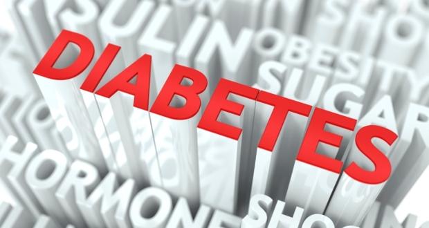 Можно ли заработать сахарный диабет от употребления в пищу всего сладкого