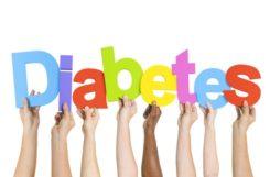 Определяем сахарный диабет в домашних условиях