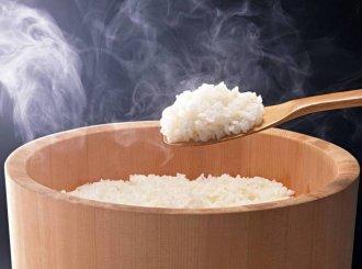 Диабетику на заметку самый полезный сорт риса