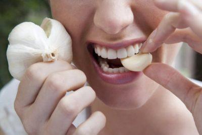 Можно ли при сахарном диабете есть чеснок и лук, какая от них польза или вред