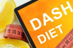 Лучшая диета 2017 года для диабетиков
