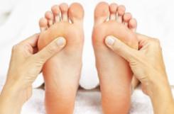 Лечение диабетической стопы в домашних условиях народными средствами