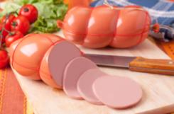 Какую колбасу можно есть при диабете