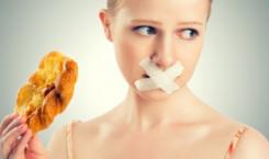 Голодание при сахарном диабете
