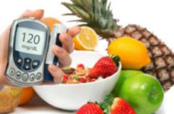 Завтрак для диабетика 2 типа - идеальные рецепты при диабете