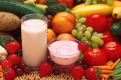 Что можно есть при сахарном диабете 2 типа