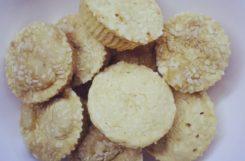 Рецепты печенья без сахара для диабетиков