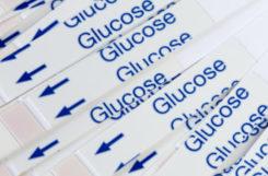 Различные результаты у глюкометров, почему?