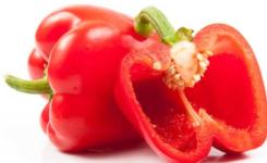 Можно ли перец при диабете 2 типа