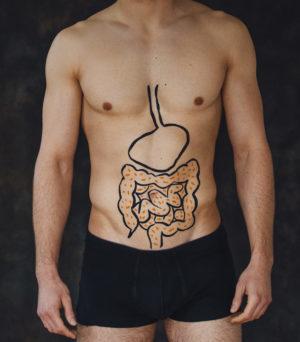 Кишечные бактерии — новое оружие против диабета 2 типа