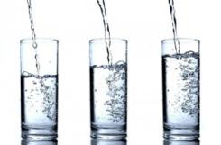 Что можно пить при повышенном сахаре в крови