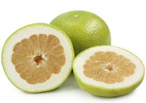Помело фрукт полезные свойства и вред при сахарном диабете