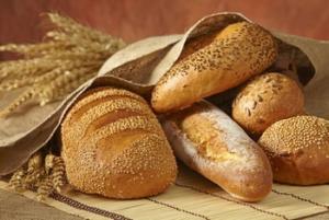 Хлеб, разрешенный для диабетиков