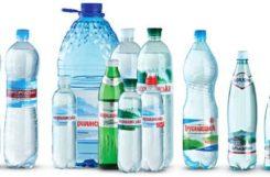 Вода при сахарном диабете: сколько пить, правила использования