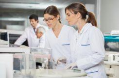 С-пептид: определение, расшифровка анализа (норма)