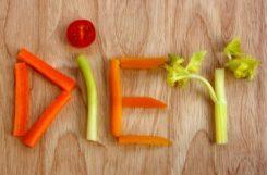 Кетоз: лечение, диета, симптомы (признаки), причины