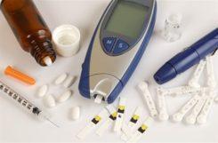 Как снизить сахар в крови народными средствами быстро – эффективные рецепты для понижения уровня глюкозы при диабете