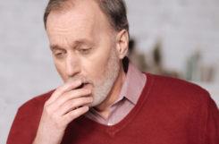 Диабет и сухость во рту. Почему она возникает, чем опасна и как с ней бороться