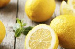 Лимон при диабете: гликемический индекс, польза