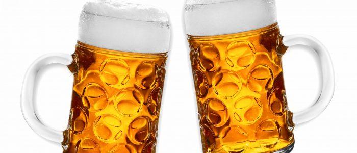 Можно ли пить пиво при сахарном диабете: влияние