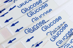 Почему отличаются результаты глюкометров