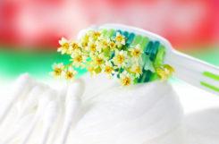 ДиаДент помогает сохранить здоровье десен и зубов при диабете