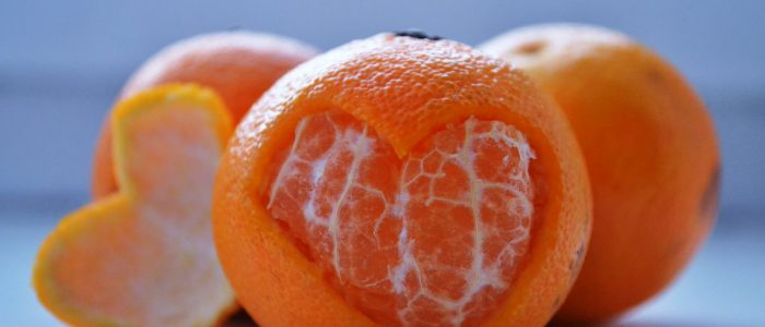 Можно ли есть мандарины при сахарном диабете: польза, вред