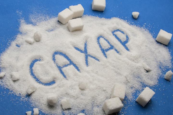 снижает ли имбирь сахар в крови