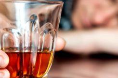 Алкоголь при диабете: коньяк, водка, вино и пиво