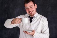 Ученые научились превращать кофе в лекарство от диабета