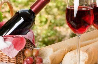 Какое вино можно пить при сахарном диабете: противопоказания