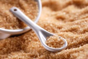 Может ли натуральный сахар защитить от диабета?