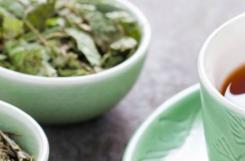 Чай для диабетиков: зеленый, черный, ч