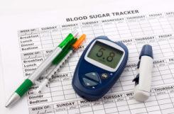 Как выбрать и правильно использовать глюкометр для дома