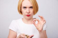 5 ошибок при приеме лекарств от диабета 2 типа