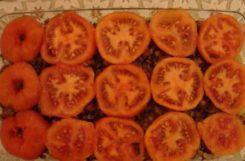 Диабетическая говядина с брюссельской капустой для диеты