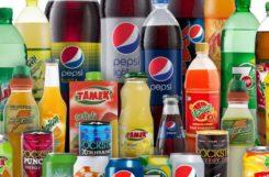 Газированная вода при диабете: противопоказания