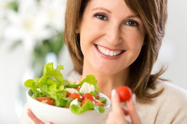 Питание при атеросклерозе аорты сердца продукты для диеты