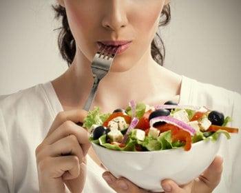 Диета при высоком давлении: какие продукты нужно, а какие нельзя есть гипертонику?