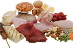 Как питаться при повышенном холестерине в крови: что полезно кушать из рациона?