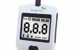 Погрешность глюкометра: проверка калибровки и измерения, таблица перевода сахара крови