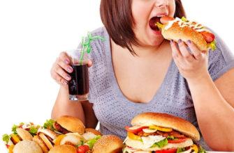 Сахарный диабет 2 типа: диета и лечение, питание и симптомы заболевания