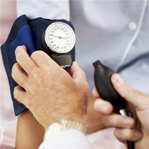 Гипертония и сахарный диабет какие таблетки пить