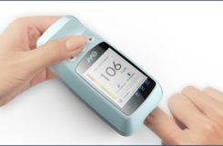 Глюкометр без тест полосок: цена, отзывы, последние новинки для домашнего использования и измерения сахара