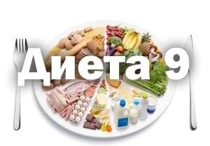 Диетические блюда для диабетиков: рецепты при сахарном дебета 1 и 2 типа, полезное и вкусное питание