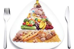 Питание при диабете 2 типа, чтобы не поднимался сахар: продукты и рецепты блюд для диеты