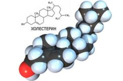 Как избавиться от атеросклеротических бляшек в сосудах и вылечить атеросклероз?