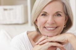 Осторожно, переохлаждение и витамин С! Как людям с диабетом уберечь зубы зимой