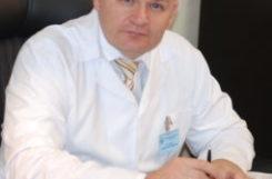 Евгений Кульгавчук: «Снижение возбуждения и эректильная дисфункция — вот типичные проблемы мужчин с диабетом»