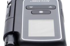 Неинвазивный глюкометр: приборы для измерения сахара в крови без прокола, цена измерителей
